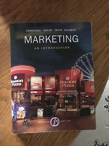 First Year 2nd Semester Business Diploma Textbooks