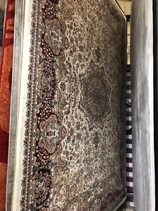 this weekend Sale on Carpets Rugs Mats @ CourticeFleaMarket