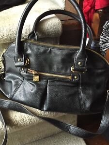 Excellent for Christmas: Anne Klein Purse