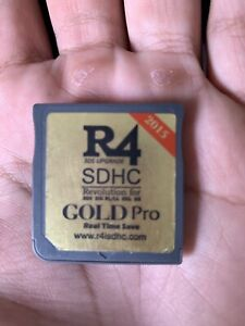Sd Micro Card | Buy, Sell, Find Great Deals on Nintendo DS in