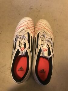 Adidas soccer taille 11 homme