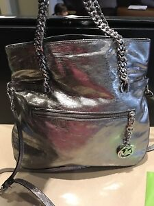 New without tags Michael Kors bag