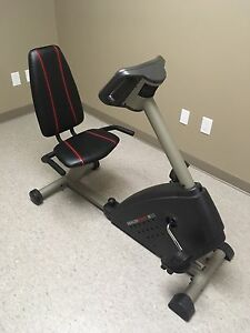 Exercise bike $150 OBO