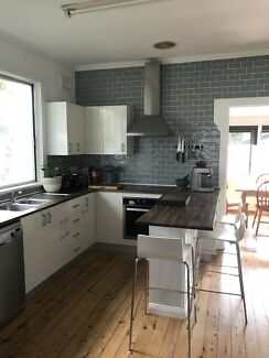 3 month rental end March - end June