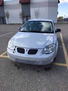 2006 Pontiac Pursuit, NEED GONE ASAP
