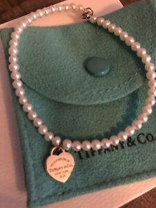 4f7912a29 Cultured Pearls   Buy New & Used Goods Near You! Find Everything ...