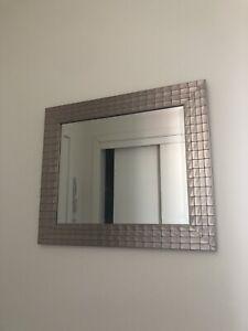 Miroir à vendre