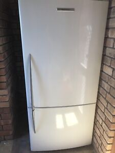 Fisher and Paykel Fridge 550L