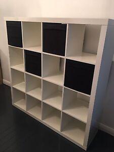 IKEA Storage Unit Edgecliff Eastern Suburbs Preview