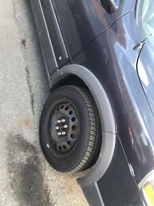 Minivan for sale $2200