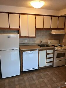 Spacious 1 bdr at great price with great amenities!