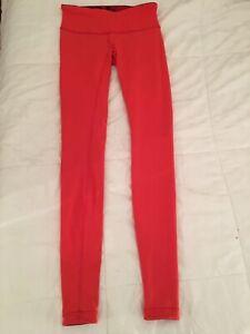 ba705be8f2 Lululemon | Buy or Sell Used or New Clothing Online in Kamloops ...