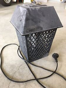 Mosquito bug zapper Pimpama Gold Coast North Preview