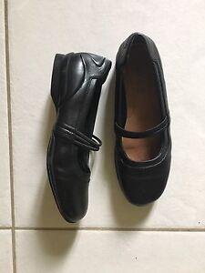 Diana Ferrari Shoes Cairns Cairns City Preview