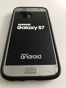 Samsung Galaxy S7 - 32Gb