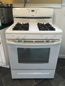Kenmore Gas Stove $250