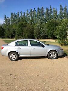 2006 Chevrolet Cobalt 106,000km