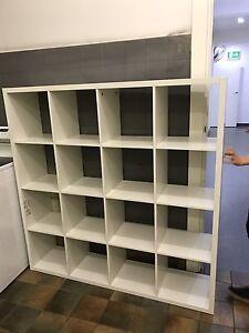 Ikea shelf Port Noarlunga Morphett Vale Area Preview