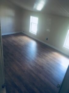 One furnished room Chatham 500$