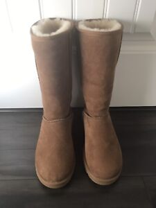 NWOT Authentic Ugg Boots