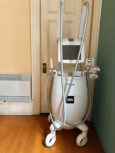 Endermologie | Kijiji - Buy, Sell & Save with Canada's #1 Local