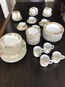 Royal Doulton Expressions Edenfield