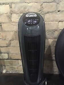 Space heater for sale