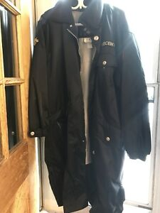 Descente Coaches Jacket