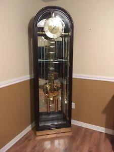 Horloge Ridgeway