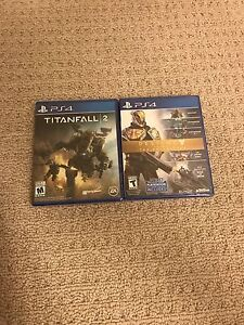 PS4 GAMES 25$ EACH!!!