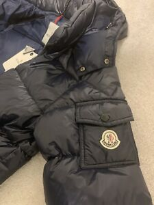 5a61f75f0215 Moncler Maya   Kijiji in Ontario. - Buy, Sell   Save with Canada s ...