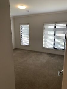 Room For Rent - large and private