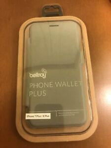 Bellroy Phone Wallet 7/8 Plus