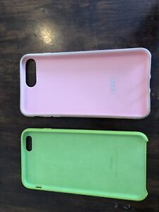 iPhone 6+ case and iPhone 8+ case