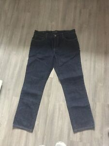 Brand new Tommy Hilfiger woman's jeans 34/30
