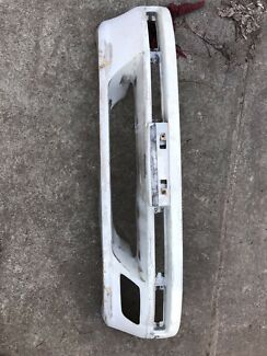 S13 bars