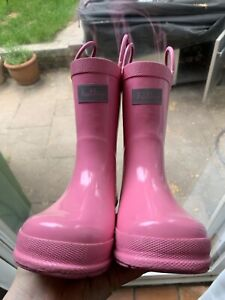 Toddler Rain Boot | New and Used Baby Items in Toronto (GTA