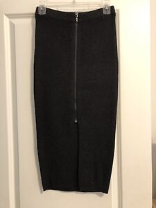 Guess Convertible Skirt Brand New With Tags