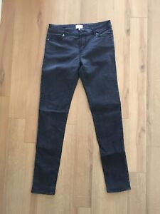 a321dbcd10 black witchery jeans | Gumtree Australia Free Local Classifieds