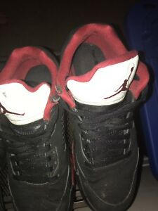 Jordan 5 Low alternate 90 size 9.5