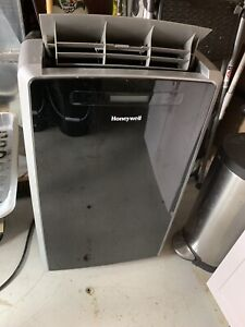 Air Conditioner 500 Btu | Kijiji in Ontario  - Buy, Sell & Save with