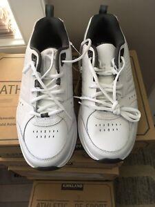 Brand New Men's Shoes 8.5 9 9.5 10.5 & 11. $40 each OBO