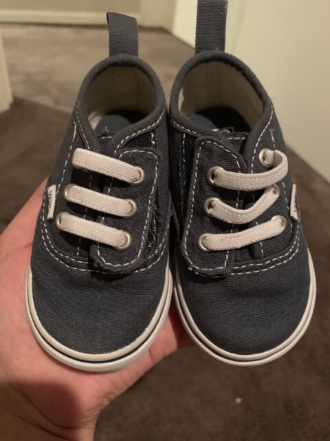 bea175290619e Adidas and vans toddler shoes   Baby Clothing   Gumtree Australia ...
