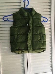 Boys 18m Fall and Winter wear