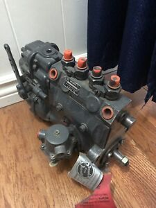 Injection Pump | Kijiji in Manitoba  - Buy, Sell & Save with