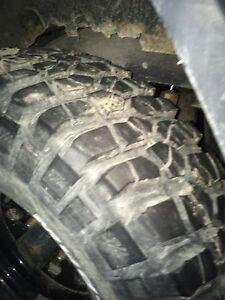 32x11.50r15lt mud terrain bf goodrich