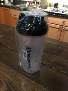 Shakeology Bottle