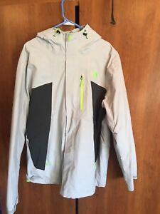 Men's North Face Winter Size XL