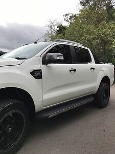 "As New w/ $12k in Upgrades inc Flash Dyno Lift 20"" Fuel Rims Newcastle Newcastle Area Preview"