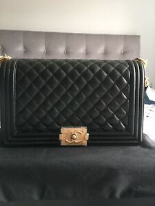 9dfa5acb4f32 Le Boy Chanel | Buy New & Used Goods Near You! Find Everything from ...